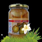 1_kompot_duli