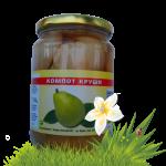 1_kompot_krushi
